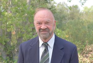 Kent Meyer