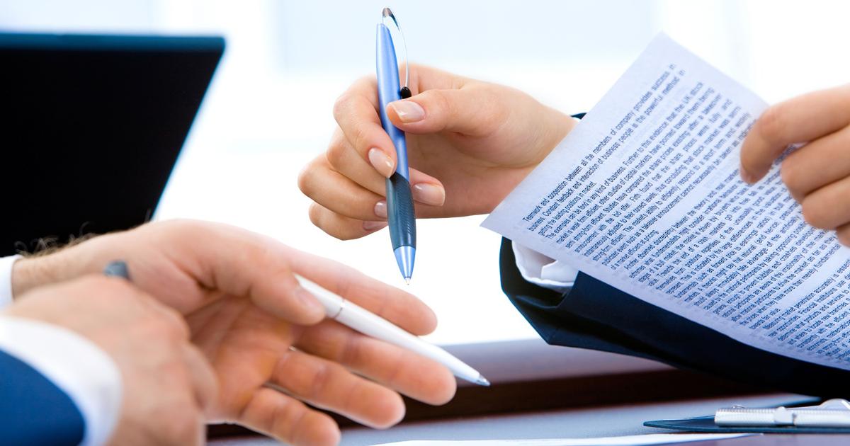 The Importance of a Successor Trustee