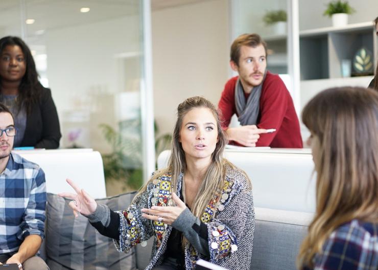 What Happens When LLC Members Disagree?
