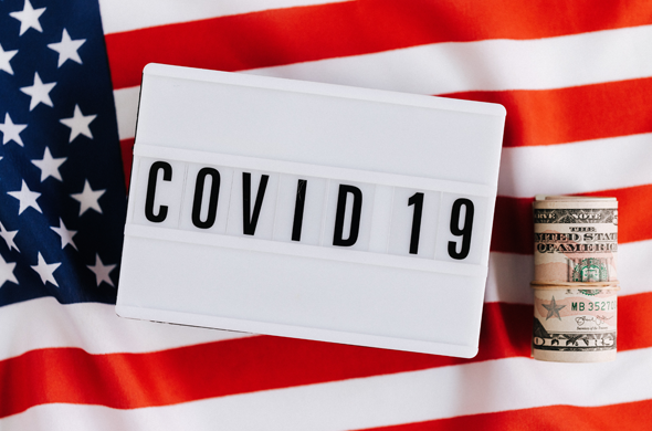 What Small Business Owners Should Know About the COVID-19 Stimulus Package