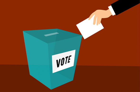 What You Need to Know About Elections and Your Business